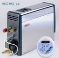 Парогенератор Helo HSX 34 CD