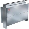 Электрокаменка Harvia Hidden-Heater-HH09