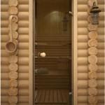 Akma Design Doors