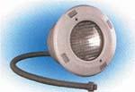 Прожектор (плитка) « PHM 300»