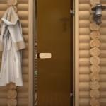 Akma Privilege Doors