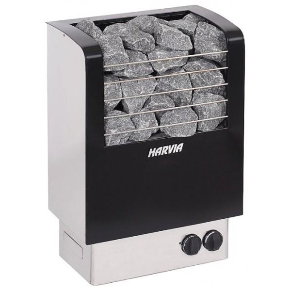 Harvia Classic Electro