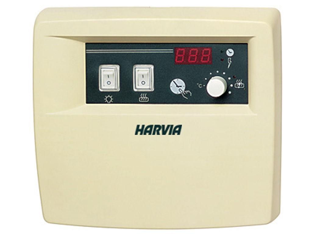 Цифровой пульт управления Havria C150