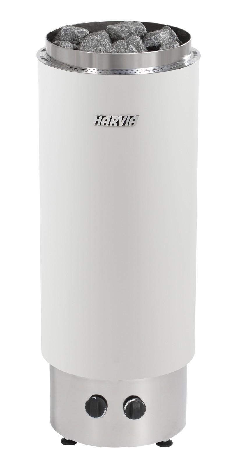 HARVIA Cilindro РС70 VEE(PC90 VEE)