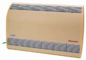 Осушители воздуха для бассейнов SIROCCO