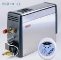 helo-hsx-34-cd_120_auto