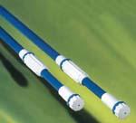 Аксессуары и комплектующие для ручных подводных пылесосов