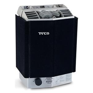 TYLO Combi Compact 4