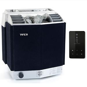 TYLO Combi RC8+H2