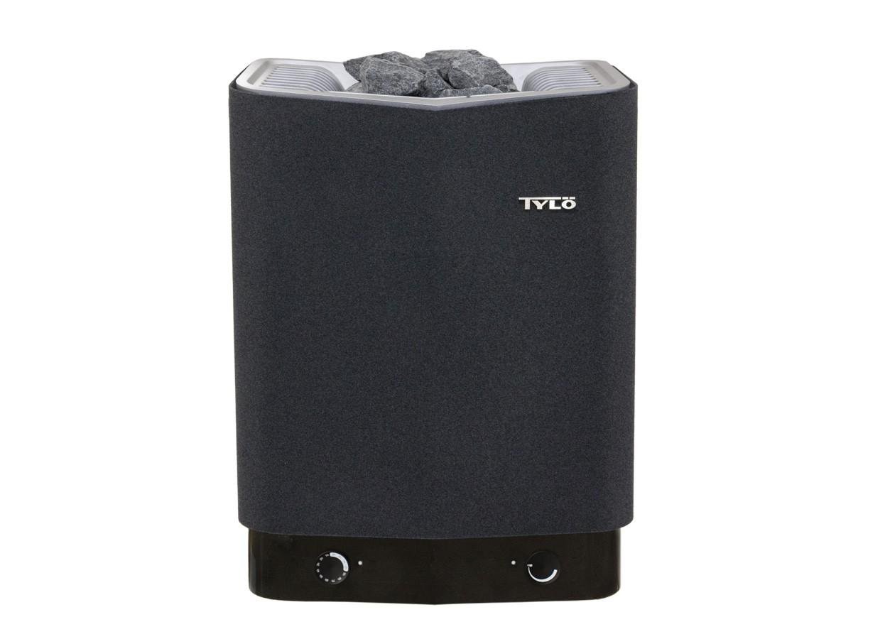 TYLO Sport 6 с пультом