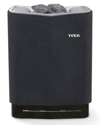 TYLO Sense SK6