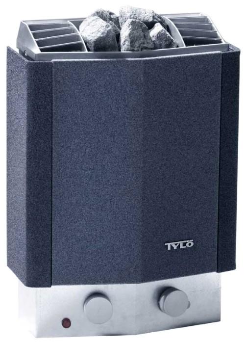 TYLO Compact